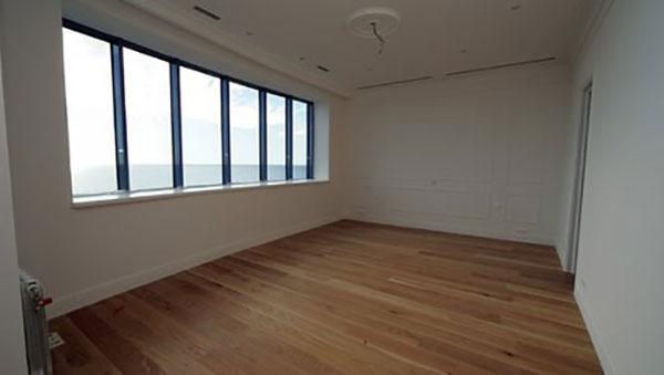 Швидкий та якісний ремонт для вашої львівської квартири: не попустіть вигідну пропозицію
